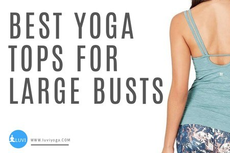 BEST-Yoga-Tops-for-Large-Bust