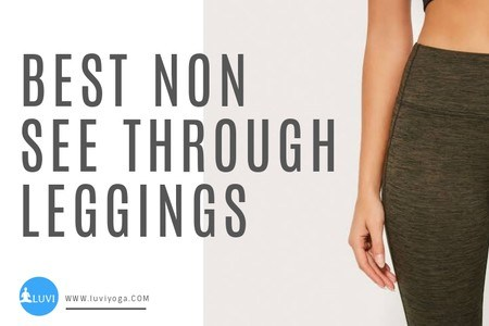 Best-Workout-Leggings-That-Aren't-See-Through