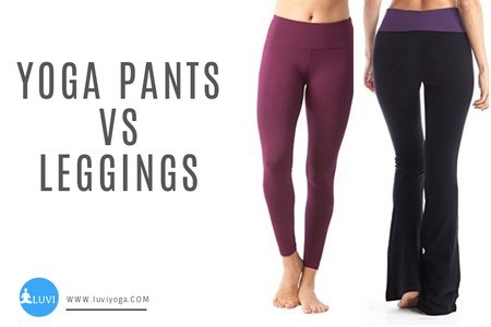 Difference-Between-Yoga-Pants-and-Leggings