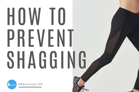 How-To-Keep-Leggings-from-Sagging
