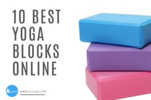 BEST-YOGA-BLOCKS