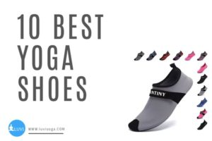 BEST-YOGA-SHOES