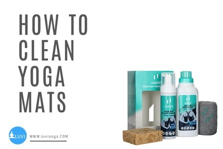 HOW-TO-CLEAN-YOGA-MATS