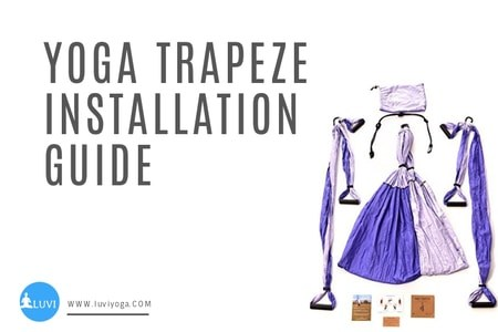 How-To-Hang-Yoga-Trapeze
