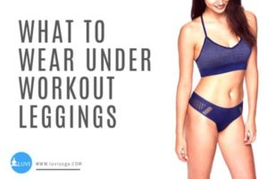 What-To-Wear-Under-Workout-Leggings