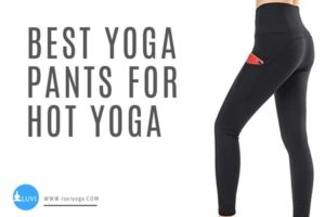 Yoga-Pants-for-Hot-Yoga