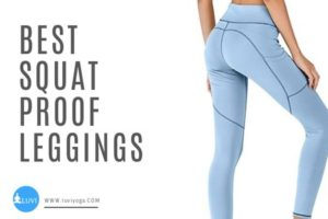 BEST-Squat-Proof-Leggings