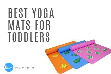 YOGA-MATS-FOR-TODDLERS