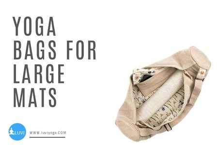 yoga-bags-for-large-mats
