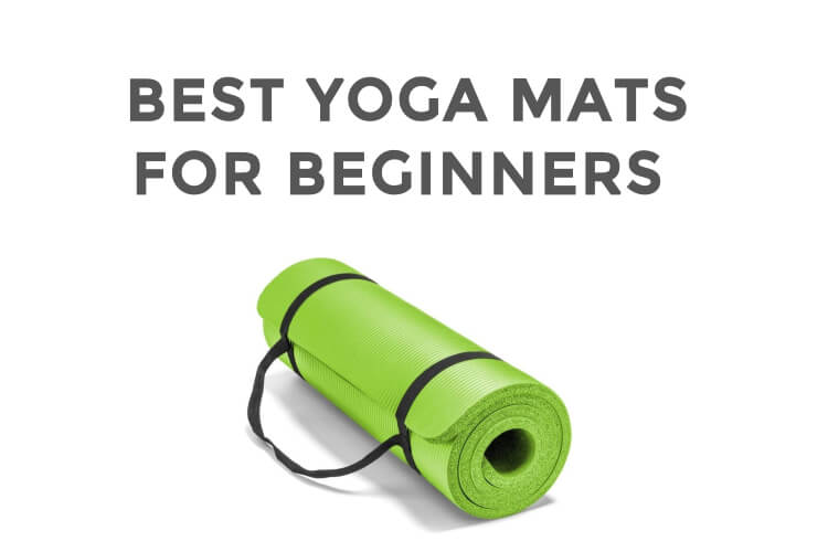 BEST-YOGA-MATS-FOR-BEGINNERS
