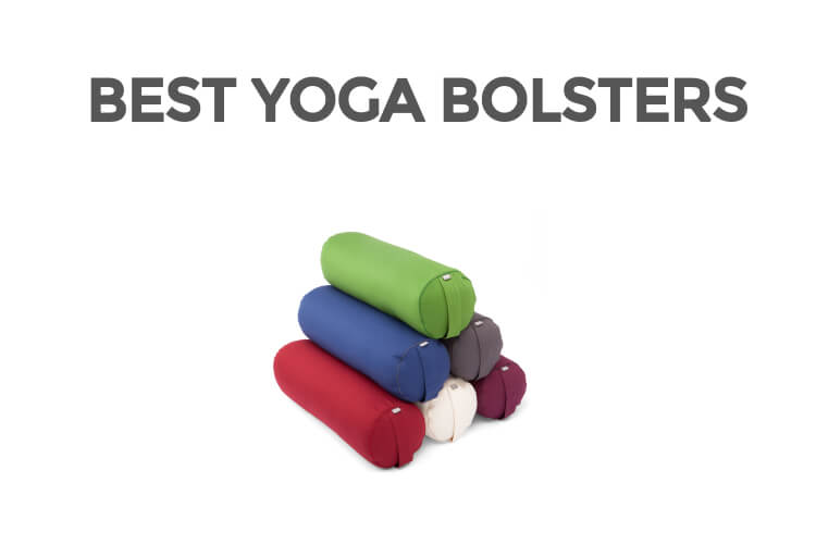 Best-Yoga-Bolsters
