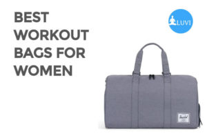 BEST-Workout-Bags-for-Women
