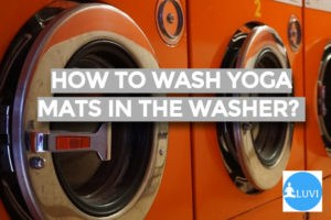 How-To-Wash-Yoga-Mats-In-The-Washer