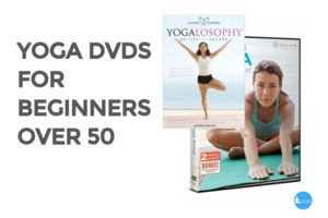 Yoga-DVDs-For-Beginners-Over-50