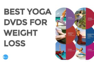 Yoga-DVDs-For-Weight-Loss