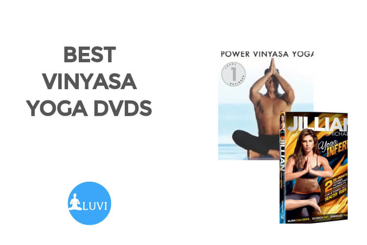 Best-Vinyasa-Yoga-DVDs
