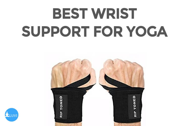 Best-Wrist-Support-For-Yoga