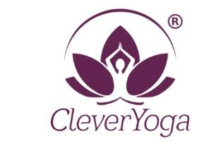 Clever-Yoga