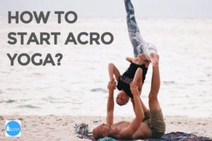How-To-Start-Acro-Yoga