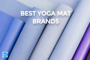 best-yoga-mat-brands