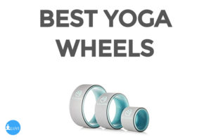 best-yoga-wheels
