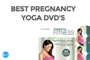 Best-Pregnancy-Yoga-DVDs