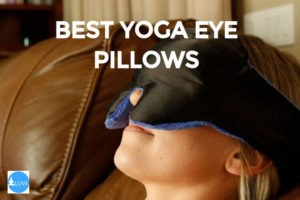 Best-yoga-eye-pillows