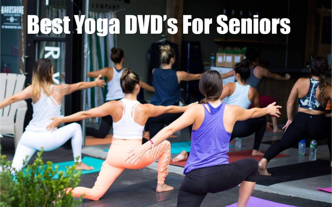 Best-Yoga-DVDs-For-Seniors