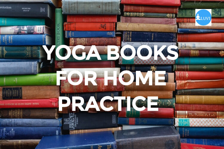 Yoga-Books-For-Home-Practice