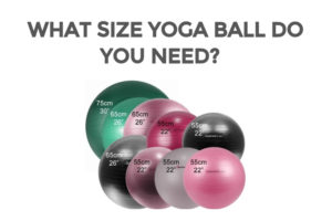 What-Size-Yoga-Ball-Do-You-Need