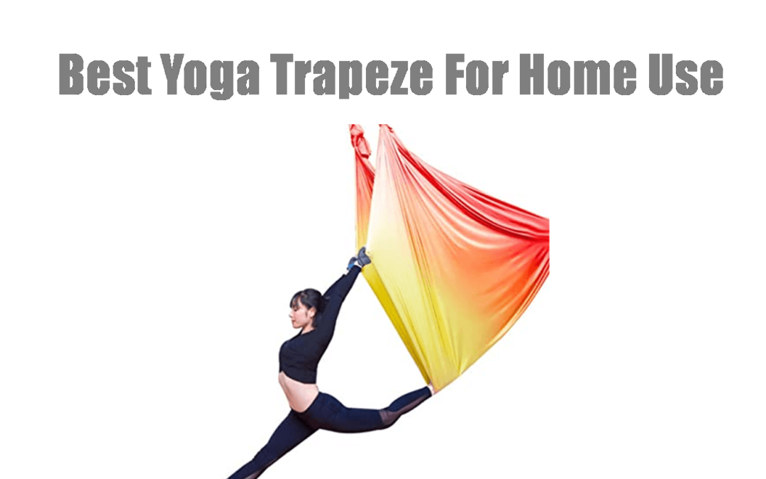 Best-Yoga-Trapeze-For-Home-Use