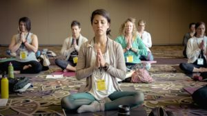 How-To-Get-Certified-To-Teach-Yoga