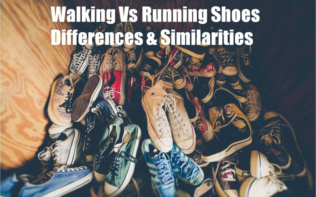 walking-vs-running-shoes