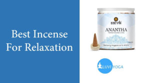 Best-Incense-For-Relaxation