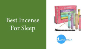 Best-Incense-For-Sleep